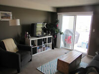 2 bed condo for rent in Brooks, AB