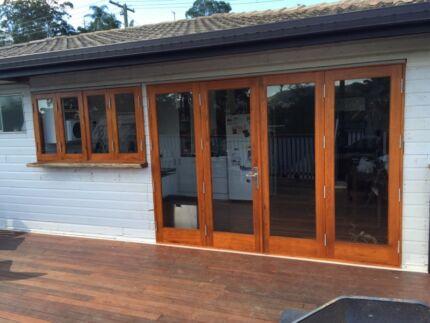Handyman service  Everton Hills Brisbane North West Preview