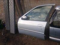 Peugeot 306 n/s/f door