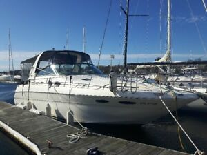 Great Deal on  31' Sea Ray