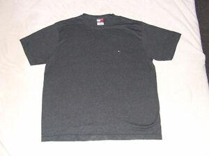 Tommy Hilfiger T-Shirt - NWOT - $20.00