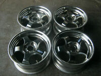 mag ssr deep 15 in,,,,,,on sale
