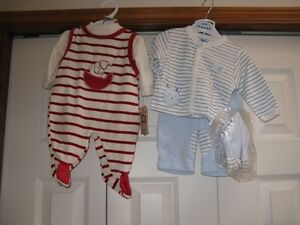 """""""BABY""""  items ***Excellent Christmas gifts OR Shower gifts Prince George British Columbia image 5"""