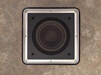 Jamo i300 sub speaker