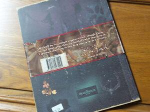 Secret Sketchbooks of Brian Froud - for the love of fae! Kingston Kingston Area image 2