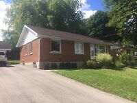 Mount Forest Bungalow for Rent