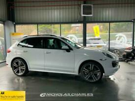 image for 2013 Porsche Cayenne Diesel [245] 5dr Tiptronic S ESTATE Diesel Automatic