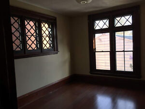 Beautiful James St E House for Rent