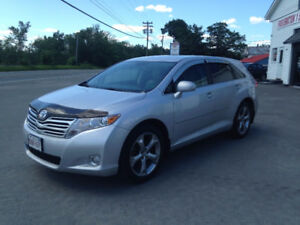 2009 Toyota Venza Just Reduced by owner!!!