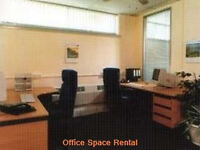 Fully Furnished - ( ARRAN ROAD -PH1) Office Space to Let in Perth