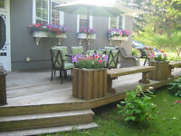 Port Hawkesbury - ROOMS TO RENT
