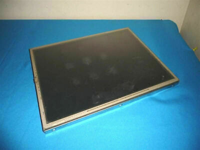 AU Optronics M150XN07 LCD segunda mano  Embacar hacia Argentina