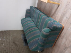 Couch - good condition
