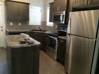 Beautiful 3 Bed 2 bath top floor house - Sublet- Nov. 1st