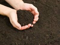 Top Soil Screened Delivery Available Glasgow and Lanarkshire
