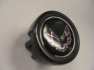 "Trans Am Firebird Shifter Button  - Grade ""C"" Piece London Ontario image 2"