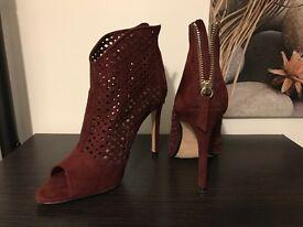 Zara Basic Collection size 36