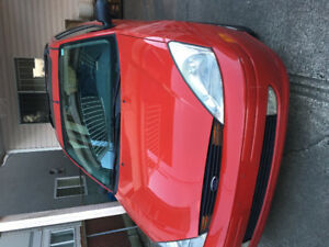 REDUCED to $2200 Ford Focus SE