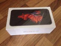 Iphone 6s 128gb New
