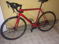 cannondale caad8 a vendre