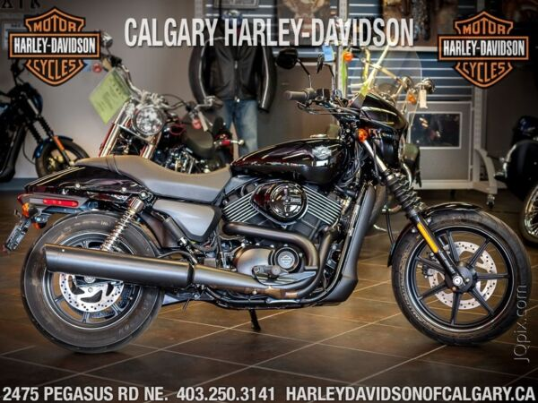Used 2015 Harley-Davidson Other