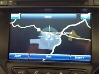 2013 HYUNDAI I40 1.7 CRDi [115] Blue Drive Style 5dr