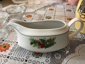 Gravy dishes  Peterborough Peterborough Area image 1