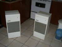 purificateur air avec oanizer kenmore maytag $ 30.00 chaque