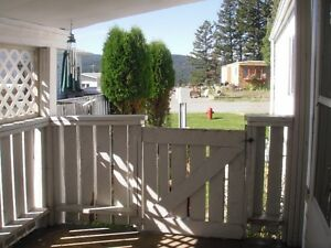 Rancher Style Home Downtown-West End Greater Vancouver Area image 10