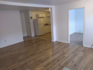 Apartment for rent - Schomberg