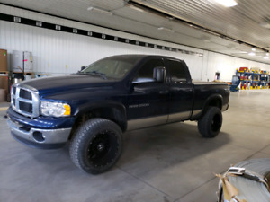 Dodge Power Ram2500 | Great Deals on New or Used Cars and