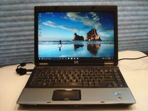 ProBook, Dual Core, 4G Ram, Bluetooth, Office 2013!