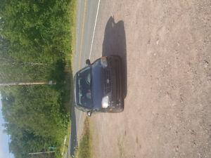 2005 Hyundai Accent Gl Sedan
