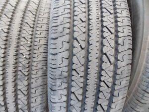 pneus bridgestone lt 245/75/16