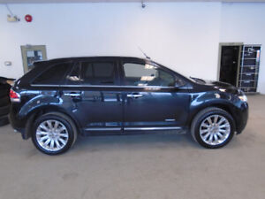 2012 LINCOLN MKX AWD LUXURY SUV! NAVI! SPECIAL ONLY $10,900!!!!