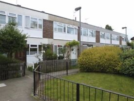 Three Bedroom house with garden - Fulham - Excellent Location