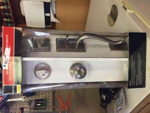 Taymor Front/back door handle