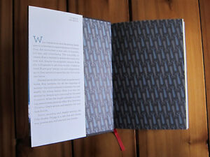 """""""Fifty Shades of Grey"""" by E.L. James - Brand New Hardcover Book Kingston Kingston Area image 5"""