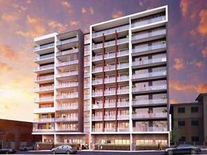 LIDCOMBE, VANTAGE Brand New Apartments FOR SALE now. Lidcombe Auburn Area Preview