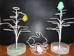 Brand New Easter Decor - For Inside and Out London Ontario image 2