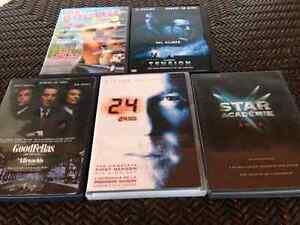 films à vendre  West Island Greater Montréal image 3