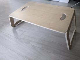 Ikea desk stand FREE