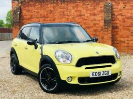Mini Cooper 16 2001 12 Months Mot In Walsall West Midlands