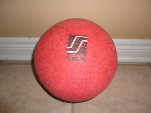 Sports ball for sale London Ontario image 1