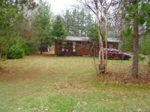 Building Lot / Cottage - Innisfil