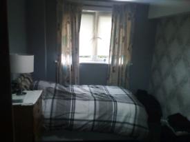 Bedroom For Rent/Flatshare