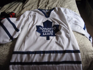 Ladies Toronto Maple Leafs Jersey For Sale