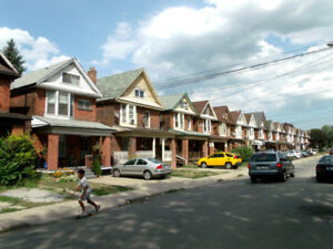 Hamilton Investment Properties! Invest For The Future*