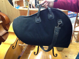 French Horn Case