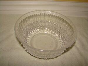 Crystal & Vintage Dishes  (GLASS) Kitchener / Waterloo Kitchener Area image 2